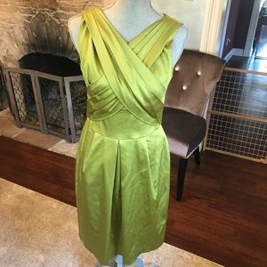 Gorgeous Kay Unger Dress size 6